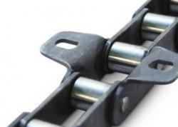 非标链条在使用的时候需要注意什么问题