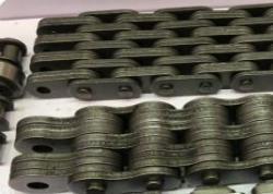 了解更多关于板式链条型号规格的知识